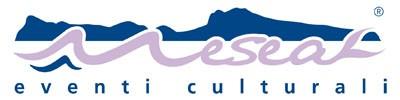 Nesea - Escursioni a Capri