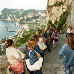 Turismo e Visite guidate