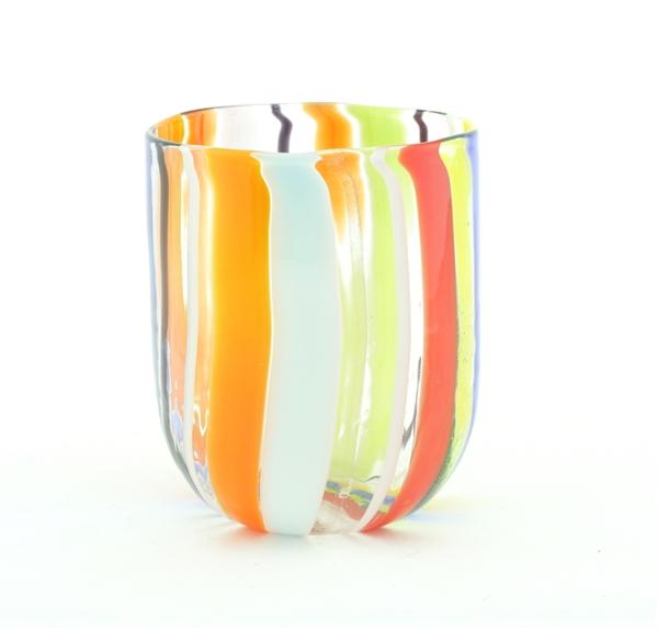Bicchiere Sabine