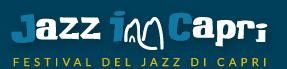 festival del jazz di Capri